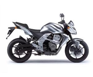 naked-motorcycle-rental-tenerife-kawasaki-z750