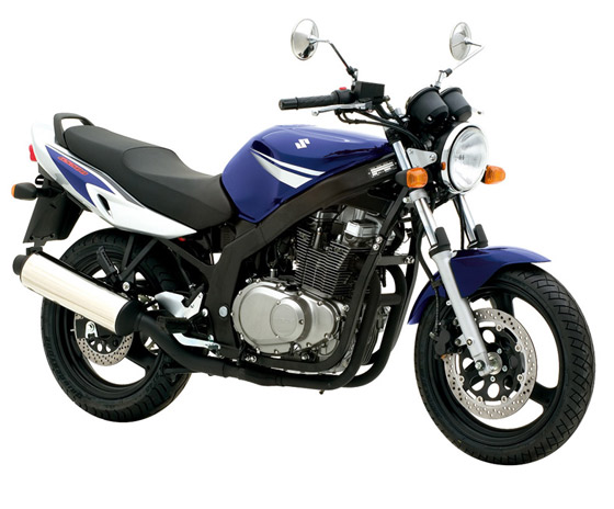 tenerife-moto-rent-suzuki-gs-500