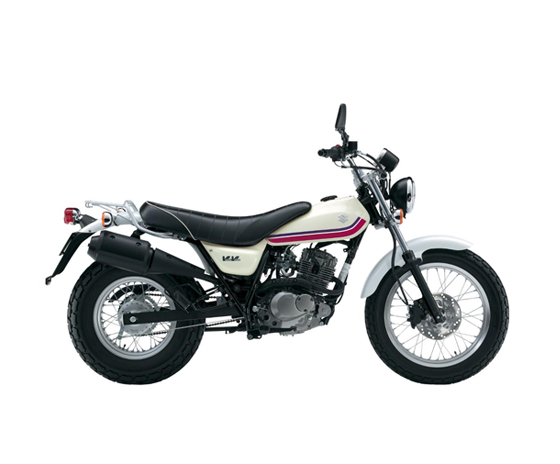 125cc-no-drivers-license-needed-motorcycle-rental-tenerife-suzuki-van-van