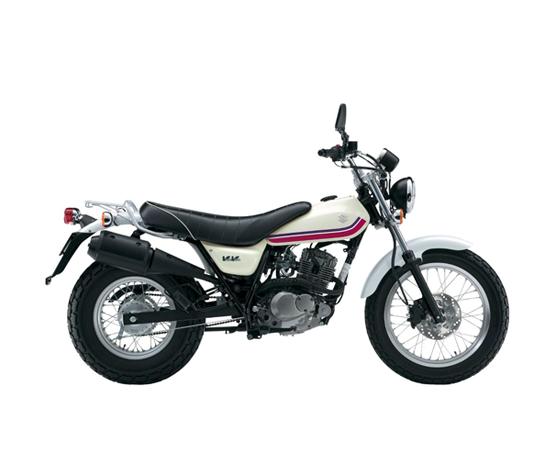 125cc-no-drivers-license-needed-motorcycle-rental-tenerife-suzuki-van-van