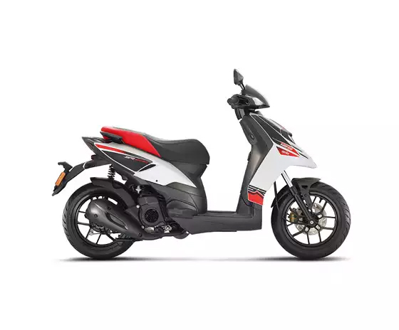 125cc-scooter-hire-rental-tenerife