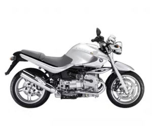 bmw-motorcycle-hire-tenerife-r1150-r