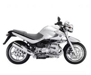 bmw-motorcycle-hire-tenerife-r1150-r