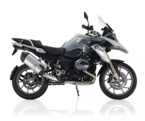 bmw-motorcycle-rental-tenerife-1200-gs