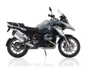 bmw-motorcycle-rental-tenerife-1200-gs
