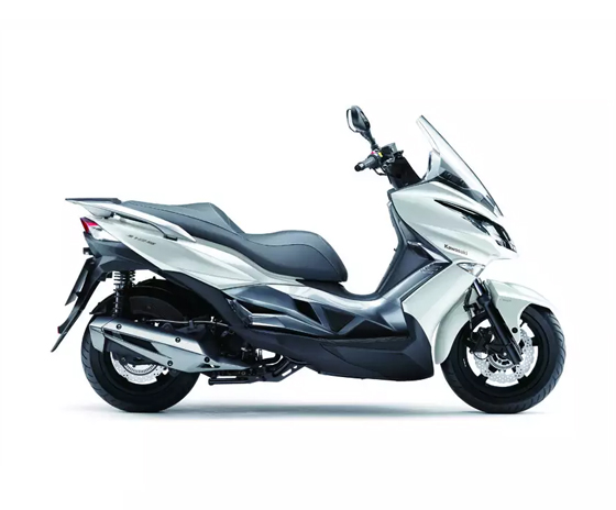 maxi-scooter-rental-tenerife-hire-300cc