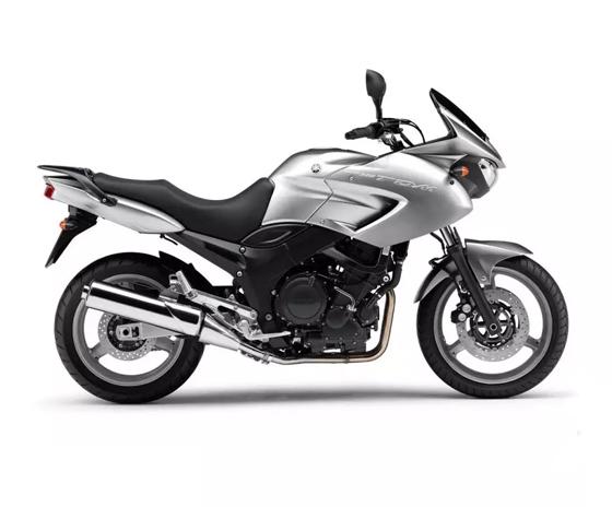 motorbike-hire-tenerife-yamaha-tdm-900