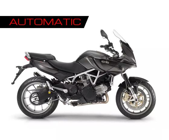 motorbike-rental-tenerife-aprilia-mano-850-automatic