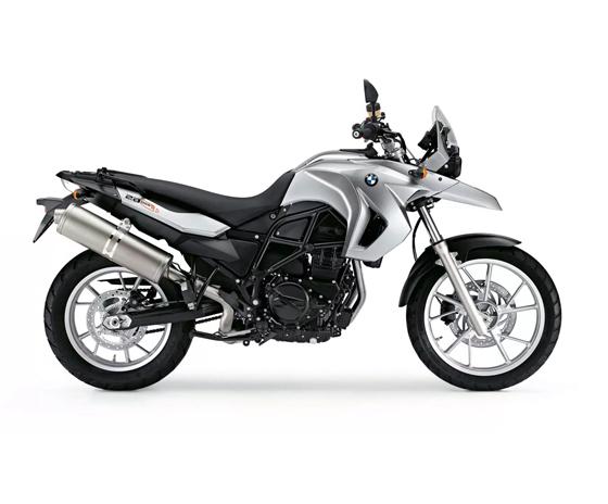 motorbike-rental-tenerife-bmw-f650-gs
