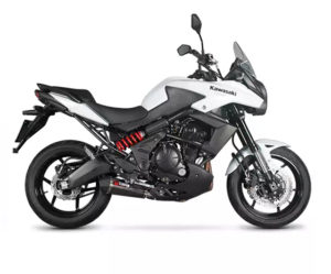 motorbike-rental-tenerife-kawasaki-versys-650