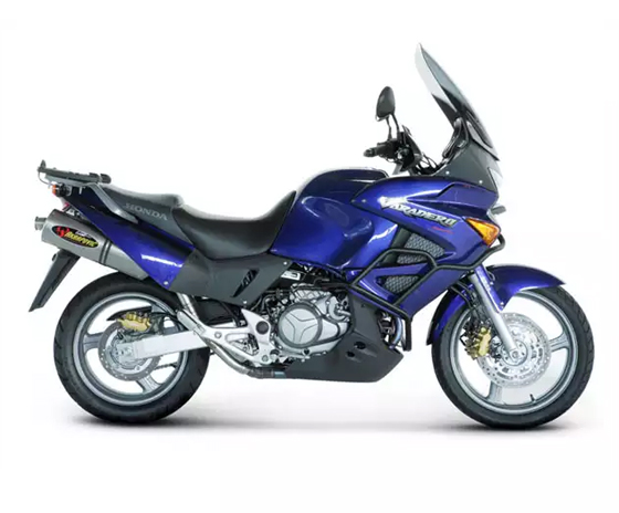 motorcycle-hire-tenerife-honda-varadero-1000