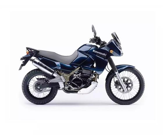 motorcycle-hire-tenerife-kawasaki-kle-500