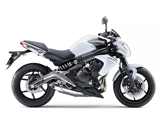 naked-motorcycle-hire-tenerife-kawasaki-er-6-n