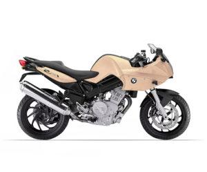 road-motorcycle-rental-tenerife-bmw-f800-s