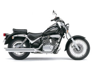 suzuki-intruder-125-motorcycle-rental-hire-tenerife