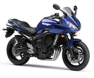 yamaha-fz6-s-fazer-touring-motorcycle-rental-tenerife