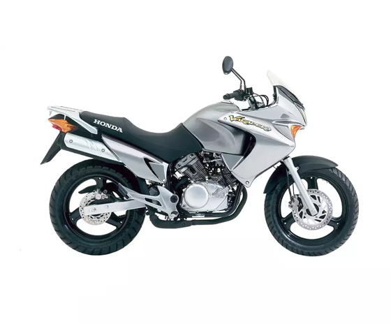125cc-motorcycle-rental-hire-tenerife-honda-varadero