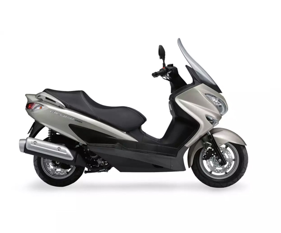 250cc-maxi-scooter-hire-rental-tenerife