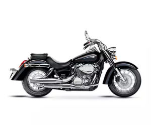 250cc-suzuki-marauder-motorbike-hire-rental-tenerife