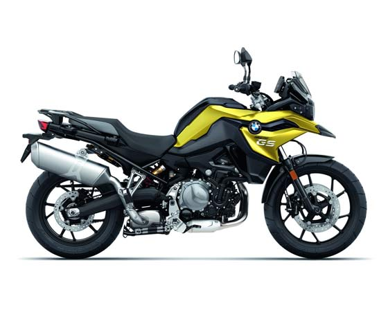 bmw-motorbike-hire-tenerife-moto-rent-f750-gs