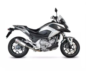 honda-nc-700-motorbike-hire-tenerife