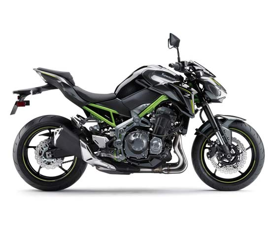 kawasaki-z900-motorbike-hire-tenerife-moto-rent
