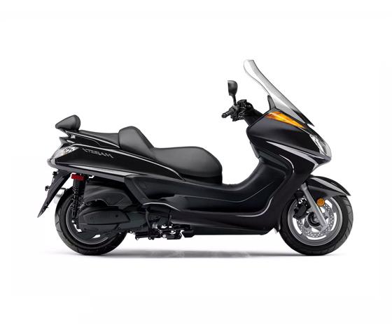maxi-scooter-rental-tenerife-rental-500cc