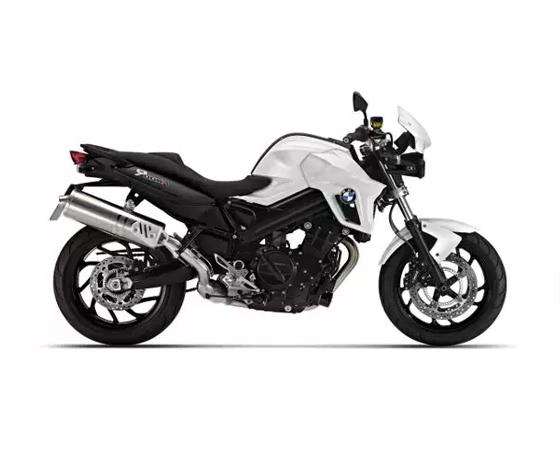 motorbike-hire-tenerife-bmw-f800-r