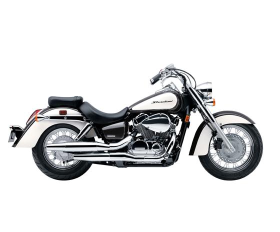 motorbike-hire-tenerife-honda-shadow-750-cruiser-chopper