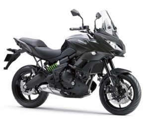 motorcycle-hire-tenerife-kawasaki-versys-650