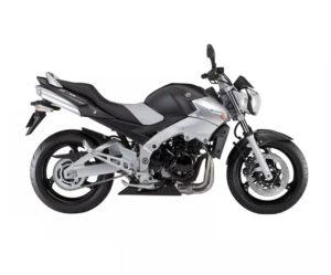 motorcycle-hire-tenerife-suzuki-gsr-600