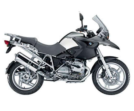 motorcycle-rent-tenerife-bmw-1200-gs-2009