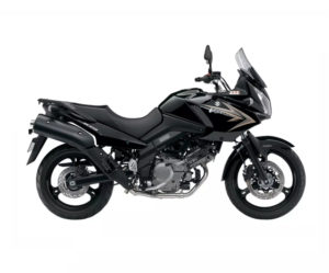 motorcycle-rental-tenerife-suzuki-v-strom-650