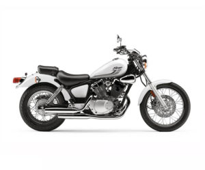motorcycle-rental-tenerife-yamaha-virago-250cc