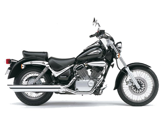 suzuki-intruder-125-motorcycle-rental-hire-tenerife