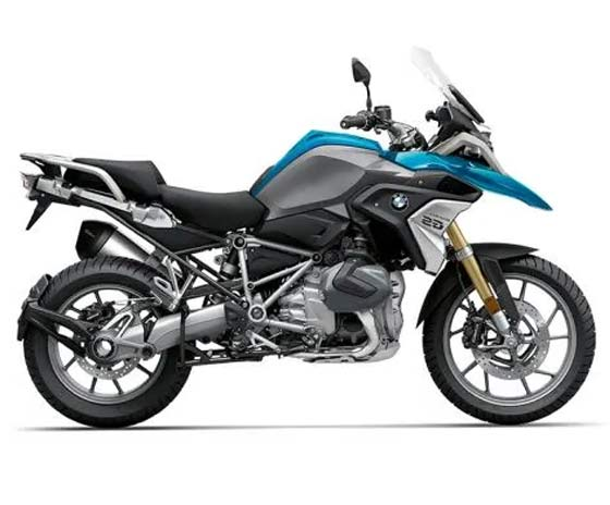 tenerife-moto-rent-bmw-1200-gs-lc-2019-motorbike-hire