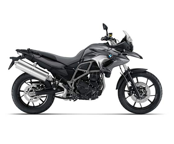 tenerife-moto-rent-bmw-f700gs-2017-touring-motorbike-hire