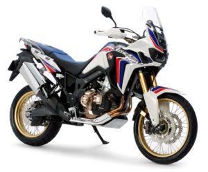 tenerife-moto-rent-honda-africatwin-1000-touring-motorbike-hire